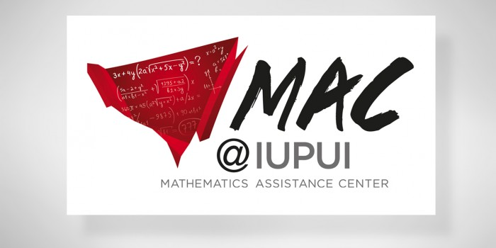 Mathematics Assistance Center