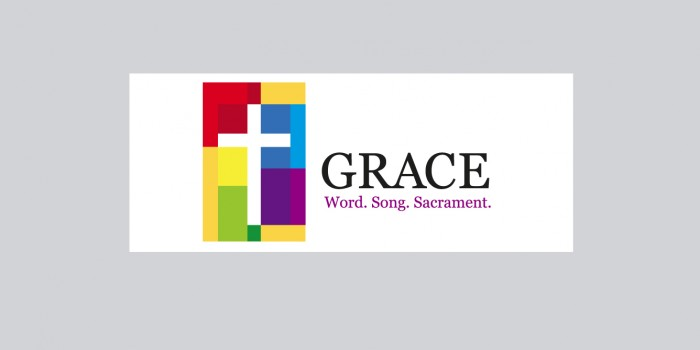 Church-GRACE