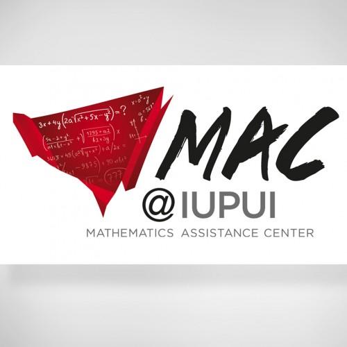 Mathematics Assistance Center